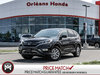 Honda CR-V EX-L -LEATHER HEATED SEATS,ROOF,BACK UP CAMERA 2015