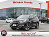 Honda CR-V TOURING, AWD, NAVI,BACK UP CAMERA,LEATHER 2016