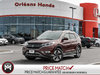 2016 Honda CR-V TOURING NAVI ,BACK UP CAMERA,SUNROOF, LOADED LOW KMS NEARLY NEW VEHICLE HAS HIT THE LOT