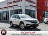 Honda CR-V LX 2WD - BLUETOOTH, BACK UP CAMERA, HEATED SEATS 2016