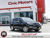 2016 Honda CR-V EX-L - AWD, LEATHER, SUNROOF, BLUTOOTH