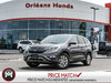 Honda CR-V EX-L AWD-BACKUP CAMERA,SUNROOF LEATHER 2016