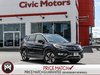 Honda CR-V TOURING - 4YR/100,000 KMS HONDA WARRANTY, NAVI, AC 2016
