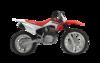 Honda CRF230F ***