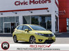 2016 Honda Fit EX SUNROOF BACK UP CAMERA LOADED