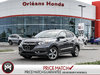 Honda HR-V EX/FWD/MANUAL/BACK UP CAMERA/BLUETOOTH 2016