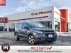 2017 Honda HR-V EX-L - AWD, NAVIGATION, HEATED SEATS, BACK UP CAM