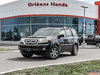 Honda Pilot Touring/LOADED/NAVI/BACK UP CAMERA/BLUETOOTH 2011