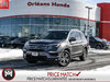 2016 Honda Pilot EX-L/NAVI,LEATHER INTERIOR,POWERED SEATS,POWER BEAUTIFULLY EQUIPPED PILOT