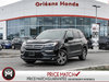 Honda Pilot EX-L/LEATHER/ROOF/BACK UP CAMERA/BLUETOOTH 2016