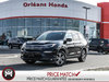 Honda Pilot EX-L/DVD/ROOF/LEATHER/BACK UP CAMERA 2017