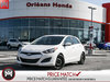 Hyundai Elantra GT HATCHBACK,BLUETOOTH,HEATED SEATS,CRUISE CONTROL 2013