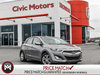 Hyundai Elantra GT GLS - PANORAMIC ROOF, BLUETOOTH, CRUISE CONTROL 2014
