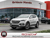 2017 Hyundai Santa Fe Sport 2.0T SE, PANORAMIC ROOF, HEATED LEATHER SEATS CLEAN CARPROOF, ONE OWNER LOCAL TRADE