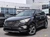 2016 Hyundai Santa Fe Limited 6-Seater