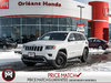 2014 Jeep Grand Cherokee LIMITED, AWD, LEATHER INTERIOR,SUNROOF,BACK UP CAM EVERYONE WANTS A JEEP, AND ITS A GRAND CHEROKEE!!!