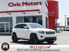 Jeep Grand Cherokee LAREDO - 4X4, BLUETOOTH, CRUISE CONTROL 2015