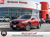 2015 Mazda CX-5 GS AWD AUTO- SUNROOF,BACKUP CAMERA HEATED SEATS HAS ARRIVED AND IT AWAITS A TEST DRIVE!!