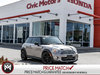 MINI Cooper Hardtop KNIGHTSBRIDGE CLASSIC - HTD SEATS, PANORAMIC ROOF 2013