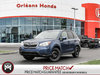 2014 Subaru Forester 2.5 I, HEATED SEATS, KEYLESS ENTRY, AWD VERY FEW NEAR AND FAR, WILL GET SCOOPED UP QUICKLY!!