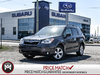 2015 Subaru Forester TOURING LARGE ROOF ! FACTORY CAR STARTER CAMERA LOADED