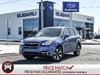 Subaru Forester TOURING PACKAGE 2018