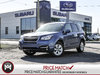 2018 Subaru Forester Convenience BACKUP CAMERA HEATED SEATS