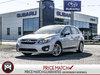Subaru Impreza LIMITED AWD FULLY LOADED 2014