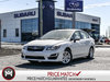 2015 Subaru Impreza NICE LOOKING  TOURING PACKAGE CAMERA HEATED SEATS SPOILER