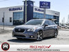 2015 Subaru Legacy LIMITED NAVIGATION EYESIGHT SYSTEM !