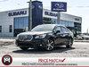 2016 Subaru Legacy 2.5i w/Limited Pkg navi loaded