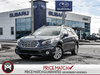 Subaru Outback TOURING PACKAGE 2015