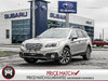 Subaru Outback LTD LEATHER NAVI CAMERA 2016