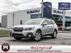 2018 Subaru Outback TOURING  #SUNROOF #REARCAM BUY NOW!