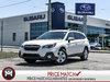 Subaru Outback 2.5L #symAWD 2018
