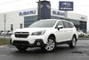 2018 Subaru Outback 2.5i Touring SUNROOF BACKUP CAMERA HEATED SEATS