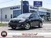 2013 Toyota Matrix #ROOF #MANUAL