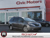 2014 Toyota Sienna XLE - LEATHER, BACK UP CAMERA, BLUETOOTH