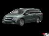 2018 Honda Odyssey ODYSSEY,V6TOURIN10AT