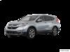 2019 Honda CR-V CR-V EX-L AWD CVT