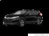 2019 Honda CR-V CRV LX 2WD CVT