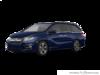 2019 Honda Odyssey ODYSSEY EXL NAV 9AT