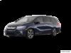 2019 Honda Odyssey ODYSSEY TOUR 10AT