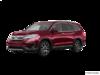 Honda Pilot PILOT TOURING 8P 4WD 2019
