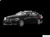 2019 Lexus IS 300 AWD IS300AWD