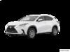 2019 Lexus NX 200t NX 200t