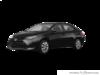 Toyota Corolla COROLLA CE CVTi-S 2019
