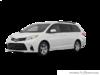 Toyota Sienna LE 8-PASSENGER 2019