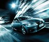 2016 Lexus IS - Berline excitante et innovatrice
