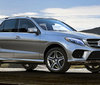 Mercedes-Benz sets new sales records in 2015